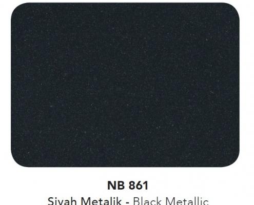 ege-bölge-bayi-kıvrık-kesim-ucuz-kompozit-renkler-ahşap-özel-ölcü-sipariş-telefon-cephe-kaplama-simli-parlak-mat-granit-mermer-gürünümlü-parlaksiyah-metalik